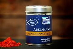 Abelmanns Garnelenwürze