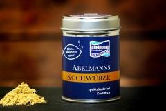 Abelmanns Kochwürze
