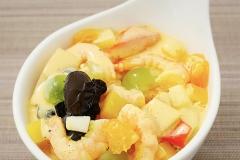 Bombay-Salat